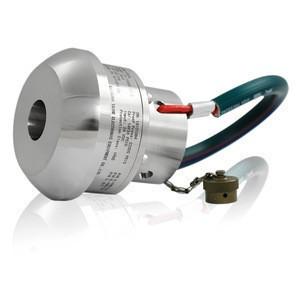 Oil/Liquid /Water Pressure Sensor Transmitter 0-5V Price Low