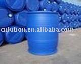 Pharmaceutical intermediate ethyl formate price