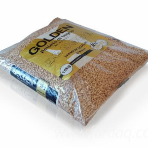 Pine and Oak Woods Pellets/wood pellets ready for export