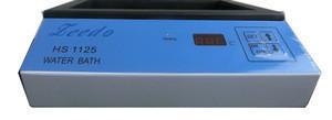 Portable Medical Equipment Laboratory Water Bath Heater