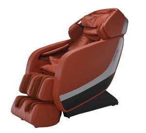 RK7909B 2017 New Popular 3D Zero Gravity Wholesale Body Massage Chair