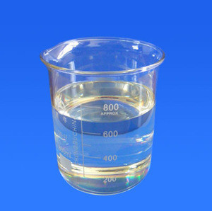 Tert Butyl Acetate with Good Price/CAS: 540-88-5