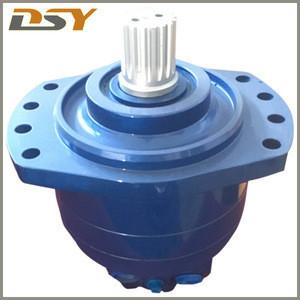 Uchida Rexroth Hydraulic Pump Spare Parts