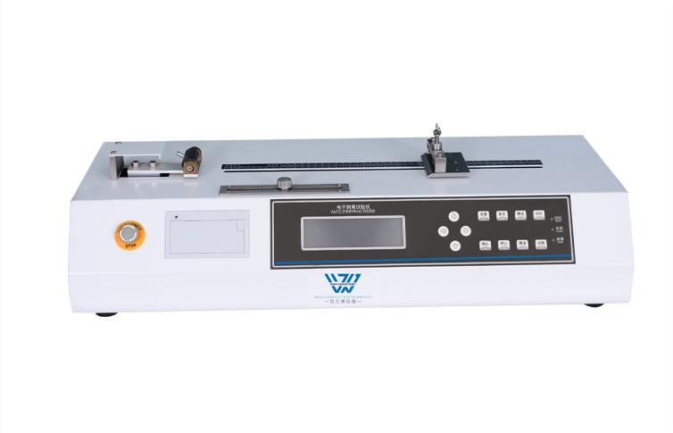 BLD-B Electronic Peeling Tester