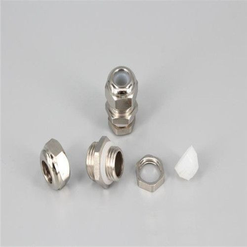 Metable Cable Glands