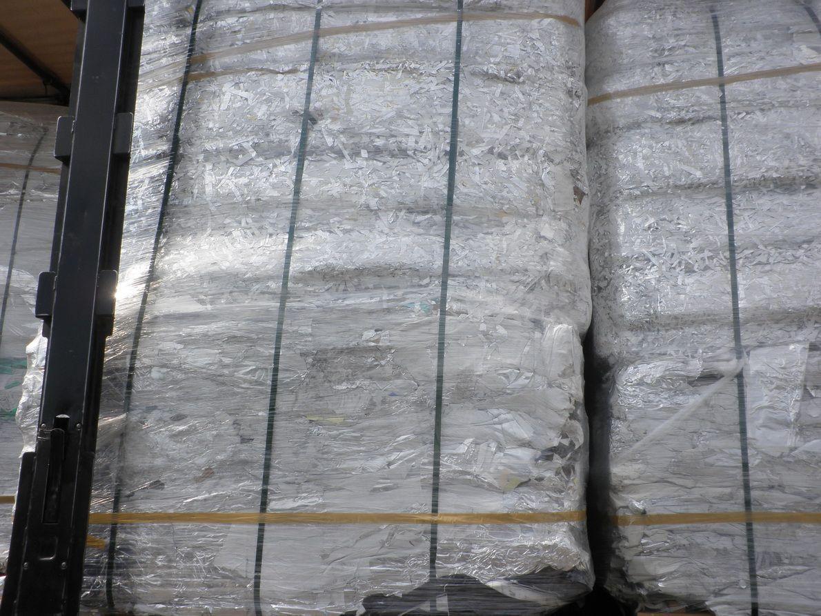 Aluminum foil scrap price,aluminum foil scrap suppliers,baddi aluminum foil scrap,aluminum foil for scrap