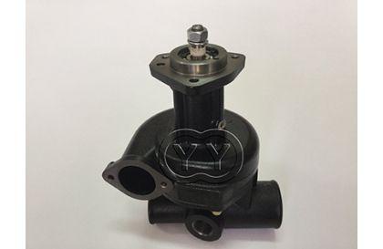 NISSAN Water Pump CK46 GEARLESS