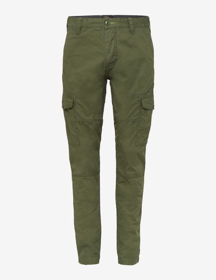 Military Cargo Pants For Men From Bangladesh  from Bangladesh