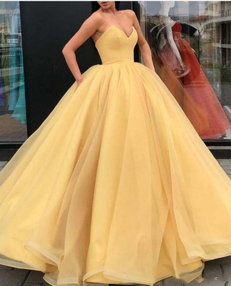 free shipping New Hunter Green Quinceanera Dresses Lace-up Strapless Floor Length Ball Gown Formal Party Ceremony Graduation Long Gowns