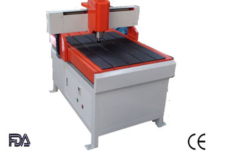 Desktop Car Number Plate Making Machine Manufacturer