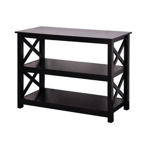 114x40x76cm Modern Factory Price Good Quality Wholesale Cheap Dining Table