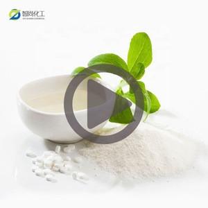 2-Dimethylaminoethanol (+)-bitartrate salt CAS:5988-51-2 with high quality