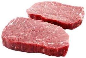 2019 Halal Buffalo Boneless Meat/ Frozen Beef Frozen Beef.