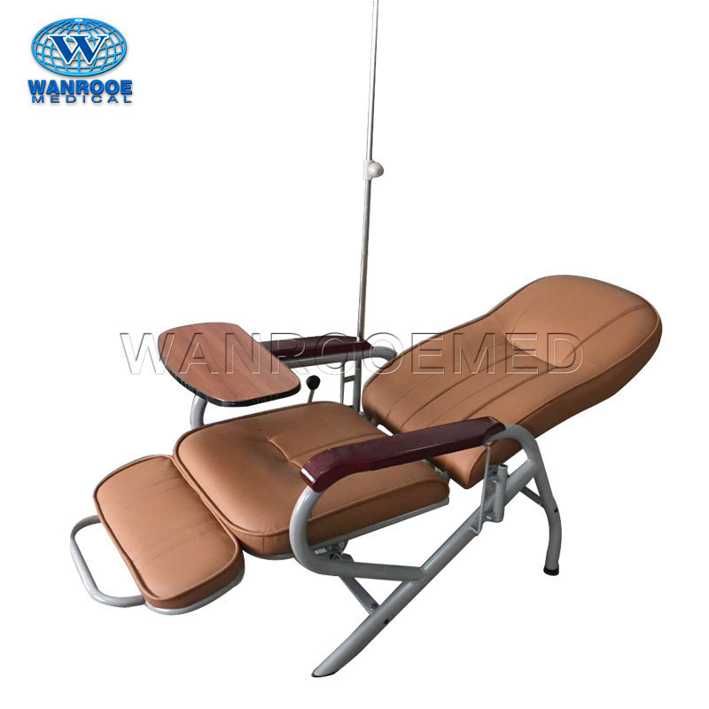 Ske002 Portable Cheap Hospital Multifunction Accompanying