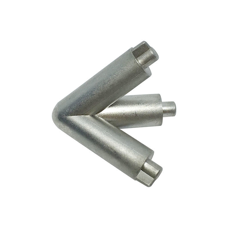 Carbon Steel Sintering Parts / Stainless Steel Machinery Parts Custom CNC Precision Turning Milling Auto Accessories Prototype Components