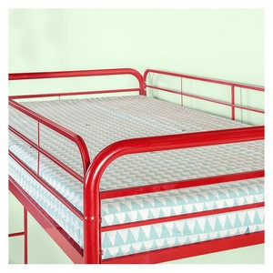 Cheap Kids Storage Beds Single Plastic Bed White Pictures Luxury Leather Modern Used For Sale Adult Children Girls Boy