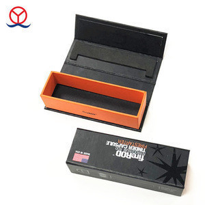 China Cheap Wholesale Custom Printing Cardboard Made Usb Magnet Packaging Electronic Gift Box
