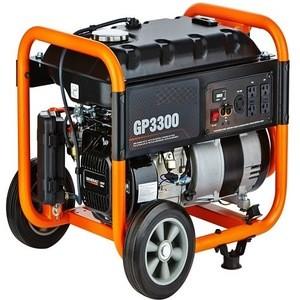 Diesel Portable Generator Genset