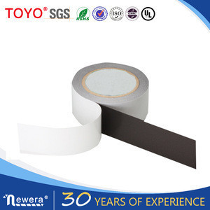 Factory directly supply high adhesion double sided tisuue tape