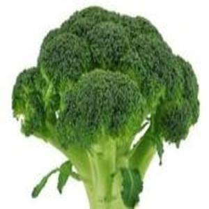 Good quality Broccoli