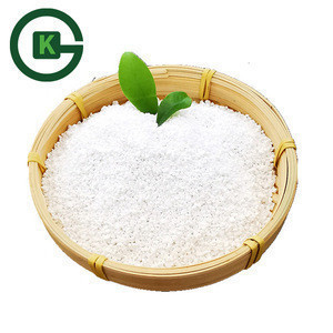 High quality factory supply 99.6% min Oxalic Acid