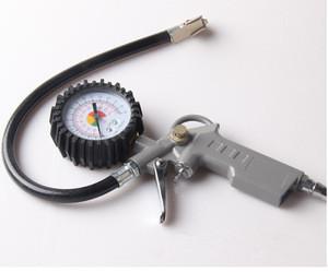 Hot sale Digital Tire Pressure Gauge Tyre Inflator Gauge