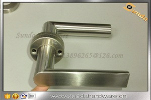 Hotsales Stainless Steel Door Handle With High Quality