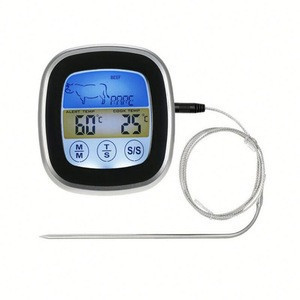 Household digital thermometer ,NAYgx bbq probe thermometer