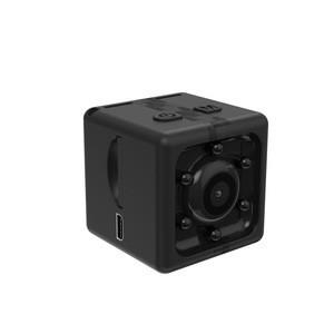 JAKCOM CC2 Smart Compact Camera Hot sale with Mini Camcorders as hidden video cameras mini button camera