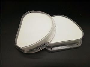 Open system zircon blank dental supplier zirconia disk od98 zirconia manufactory