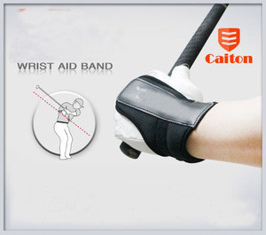 Outdoor Golf Training Wrist Aid Band