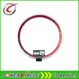 Power P39DH 36 Spoke Motorcycle Wheel Rim