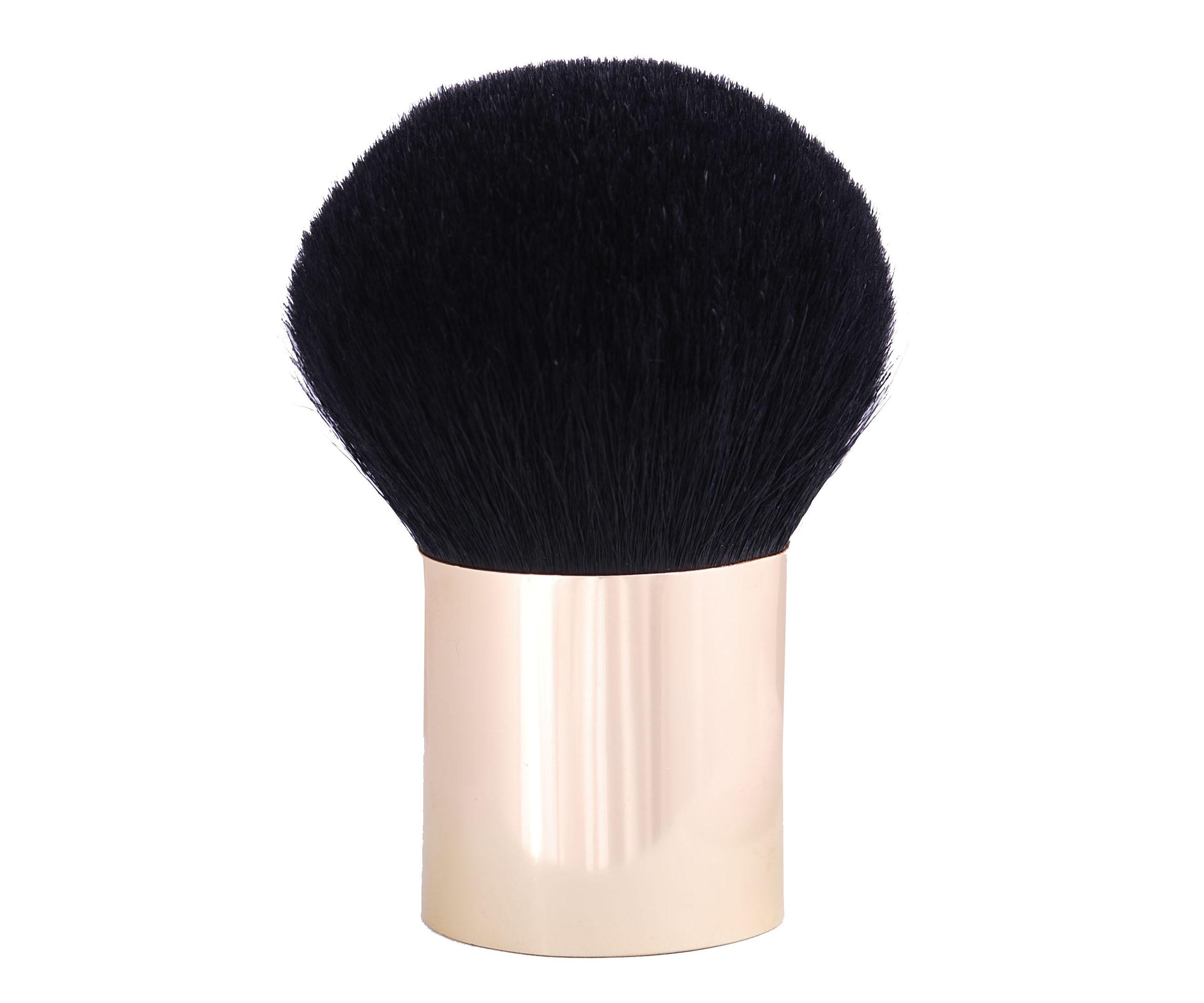 Private label Kabuki Makeup Brush