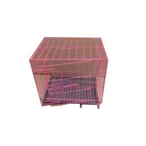 Rabbit Cage (Factory)