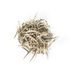 Silver Tips - Pure Ceylon Tea
