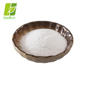 Veterinary antiparasitic raw material Eprinomectin for cow lactation, injectable eprinomectin