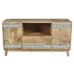 Vintage Wooden Cabinet With 3 Drawers And 1 Door Living Room Furniture Sideboard Vintage Wooden Cabinet With 3 Drawers And 1 Door Living Room Furniture Sideboard Suppliers Manufacturers Tradewheel