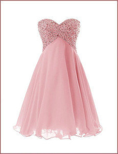 Walson New Mini Cocktail Dress Bridesmaid Formal Prom Evening Party Homecoming Dresses