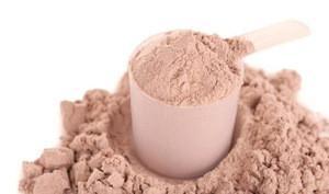 Whey Protein Powder 50KG USA Original