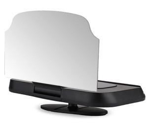 Wholesale Newest Technology OBD-II HUD Tire Pressure Plate Car Head Up DisplayFor Universal Car Models