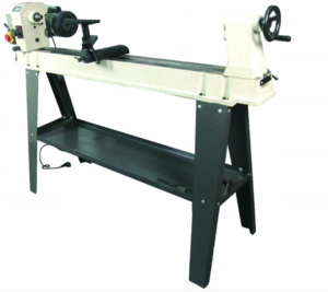 Wood lathe variable speed automatic_wood_lathe_machine lathes for sale