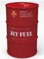 Jet Fuel A1, Bitumen, LPG, JP54, D2, D6