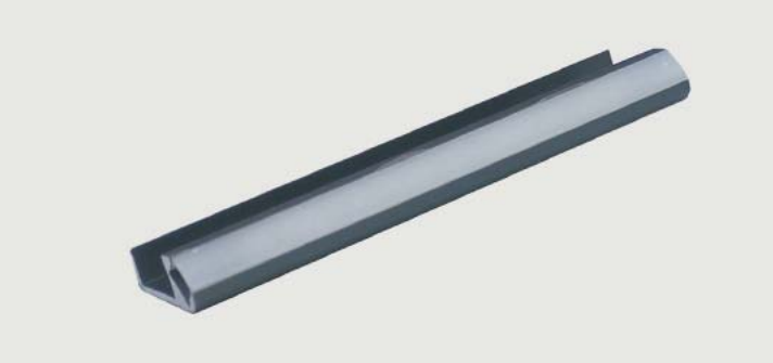 LED Cabinet & Shelf Light S-209