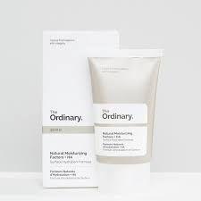 The Ordinary Natural Moisturizing Factors + HA 30 ml for sale