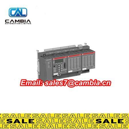 200-CIPB/DP Communication Interface Module