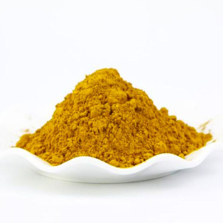 Yellow dyes used for papermaking