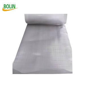 5 micro stainless steel filter mesh 1 micron 5 micron 10 micron stainless steel wire mesh