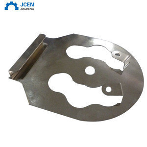 Best price OEM computer spare stamping parts for stamping die