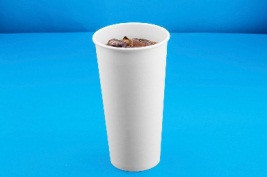 Best Quality Paper Cups 20 oz