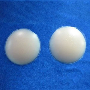 Breastfeeding bra nipple cover for women bra accessories S-1505